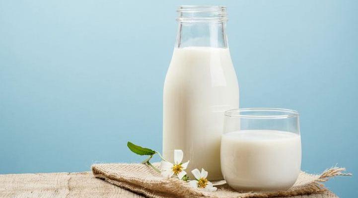 PunjabKesari,Adulterated things in your kitchen,Nari, Milk
