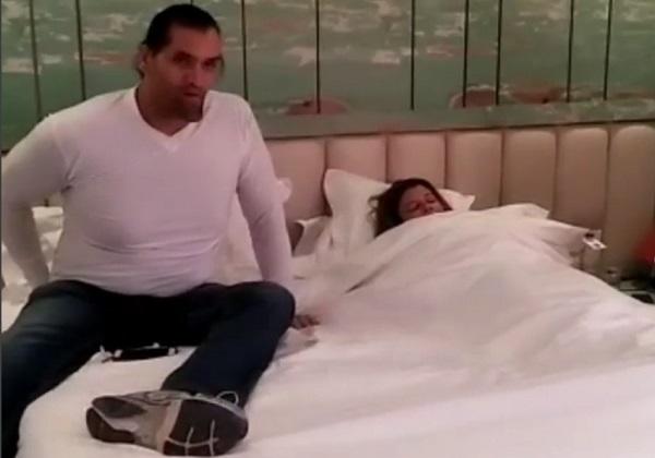 rakhi and khali image