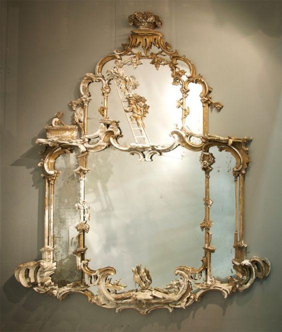 PunjabKesari, mirror
