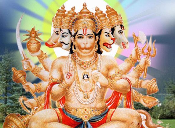 PunjabKesari, shabar mantra,shabar mantra photo,shabar mantra image,शाबर मंत्र फोटो,शाबर मंत्र इमेज