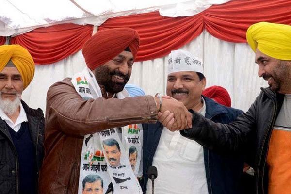 PunjabKesari image, सुखपाल सिंह खैहरा इमेज फोटो वॉलपेपर फुल एचडी फोटो गैलरी फ्री डाउनलोड