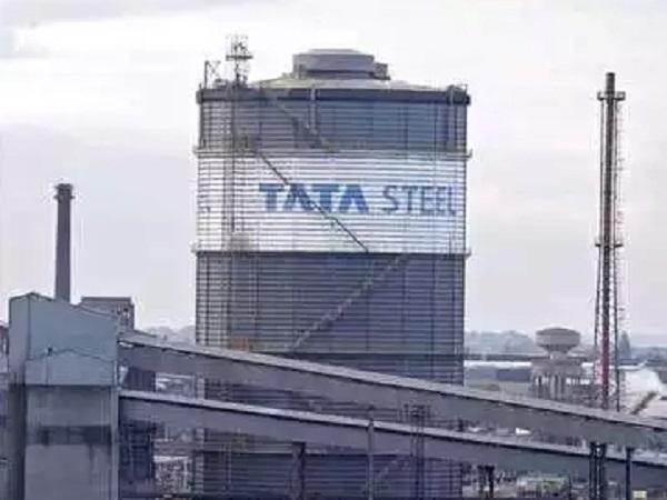 PunjabKesari, Chhattisgarh Hindi News, Bastar Hindi News, Bastar Hindi Samachar, Tata Steel Plant, acquired land will be returned, Instruction, CM Bhupesh Baghel