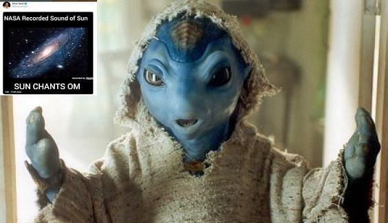 Bollywood Tadka,किरण बेदी इमेज