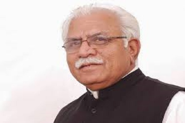 PunjabKesari,mayor elected, municipal corporation, prime minister, narender modi