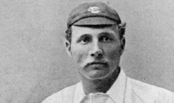 Valentine's Day grab attention of the batsmen, read 3 interesting stories