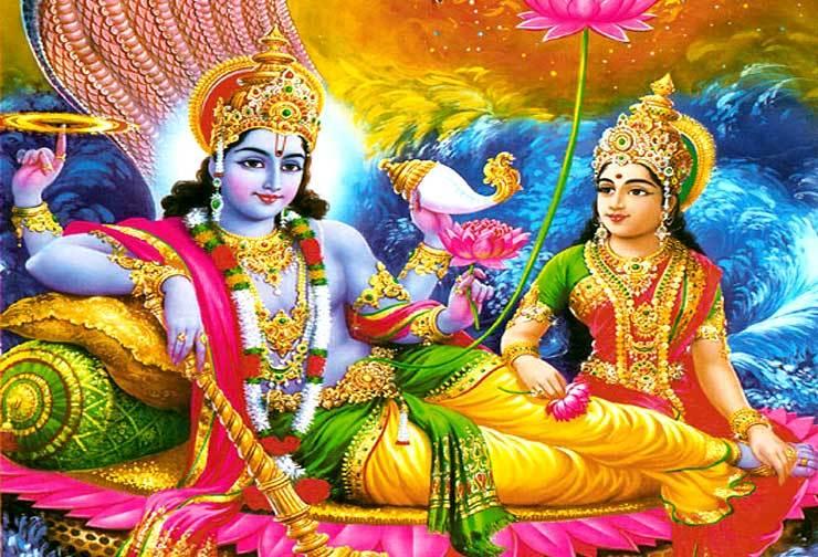 PunjabKesari, Sanatan Dharm, Adhik Mass, Adhik Mass Donation, Importance of Adhik Mass Donation, Hindu Shastra, Lord Vishnu, Sri Hari, Hindu Dharm, Vrat or tyohar, fast and festival