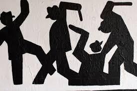 thief beaten by locals in jammu
