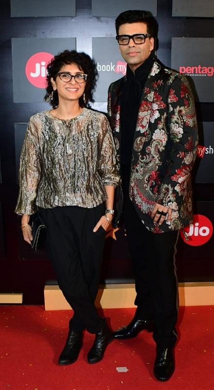 Bollywood Tadka, MAMI Film Festival