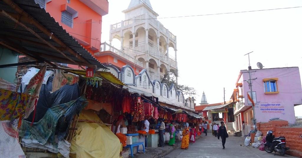 PunjabKesari, मां ताराचंडी, Maa Tarachandi, Devi Tarachandi, Tarachandi Mandir In Bihar, Shardiya Navratri 2020, Shardiya Navratri, Navratri 2020, Navratri, Dharmik Sthal, Religious Place in india, Hindu teerth Sthal, हिंदू धार्मिक स्थल, Punjab Kesari