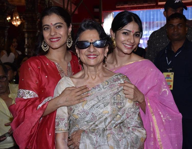 Bollywood Tadka,kajol image, kajol photo, kajol picture