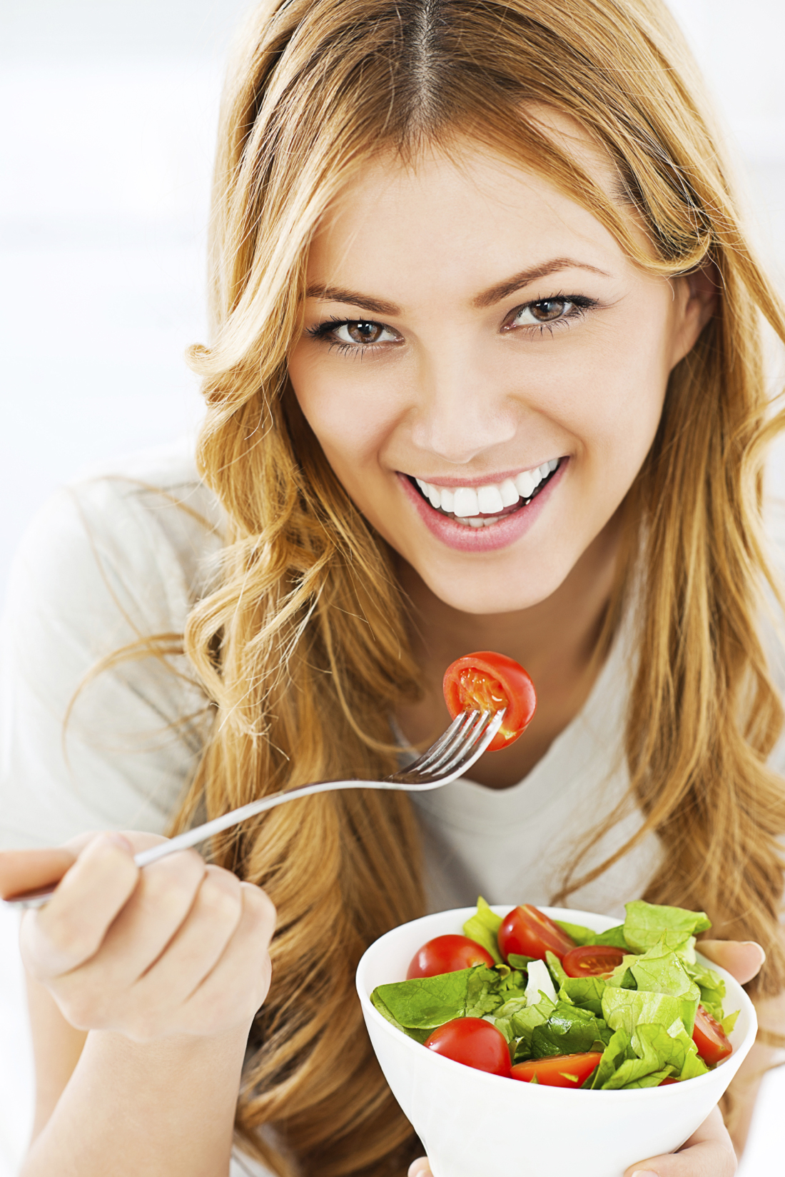 PunjabKesari,  healthy diet image, हेल्दी डाइट  इमेज