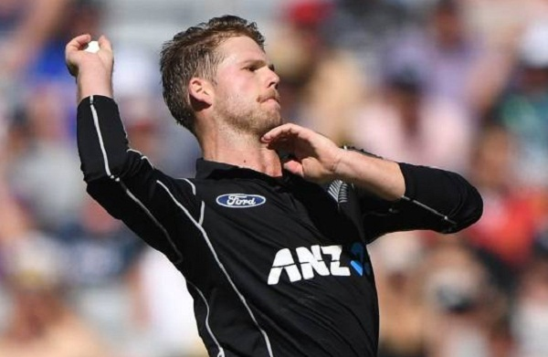India tour of new zealand 2019 : top 5 cricketer of new zealand