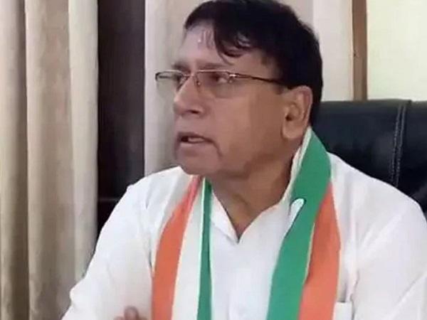 PunjabKesari, Scindia supporters, Jyotiraditya Scindia, Congress, BJP, PC Sharma, Madhya Pradesh