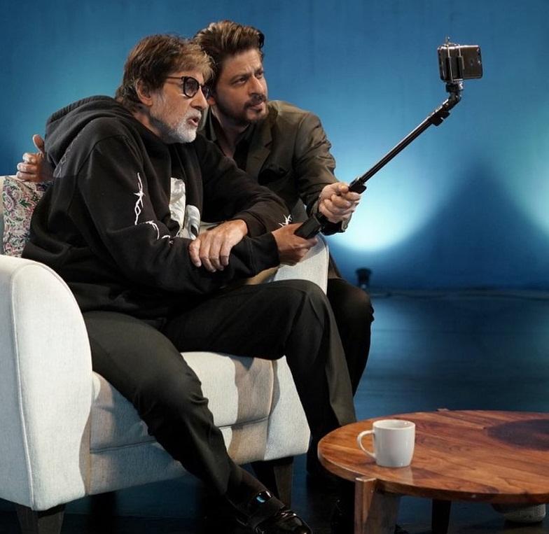 Bollywood Tadka,अमिताभ बच्चन इमेज,अमिताभ बच्चन फोटो,अमिताभ बच्चन पिक्चर,अमिताभ बच्चन इमेज,अमिताभ बच्चन फोटो,अमिताभ बच्चन पिक्चर,शाहरुख खान इमेज,शाहरुख खान फोटो,शाहरुख खान पिक्चर