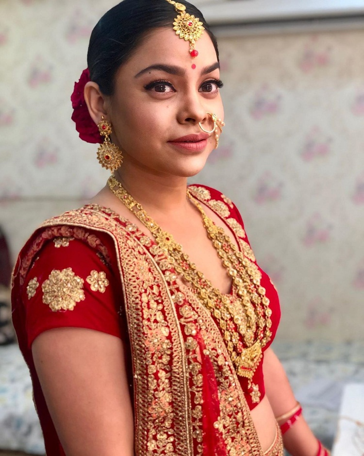 Bollywood Tadka,सुमोना चक्रवर्ती इमेज,सुमोना चक्रवर्ती फोटो,सुमोना चक्रवर्ती पिक्चर,
