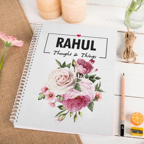 PunjabKesari,Gift Ideas,Teachers Day 2019, Nari