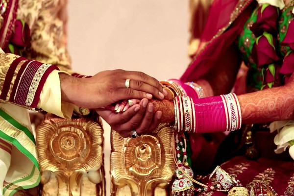 PunjabKesari lovelogy