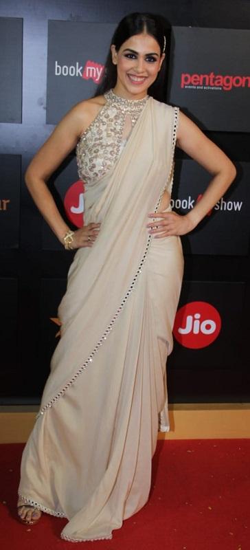 Bollywood Tadka, Jio Movie Festival