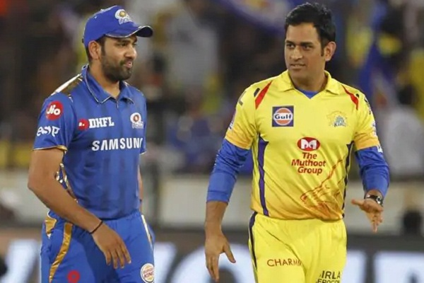 MS Dhoni, Dhoni, Virender Sehwag, CSK, IPL 2020 News, IPL Latest News 2020, IPL 2020 News in Hindi,  IPL Update News, IPL News Today, IPL Samachar, Indian   Premier League 2020, इंडियन प्रीमियर लीग 2020, आईपीएल 2020, आईपीएल मैच, आईपीएल न्यूज़