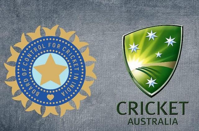 Justin Langer, Australian Coach, Team india, जस्टिन लैंगर, India Tour of Australia, Australia cricket team, IND vs AUS, Cricket news in hindi, Sports news