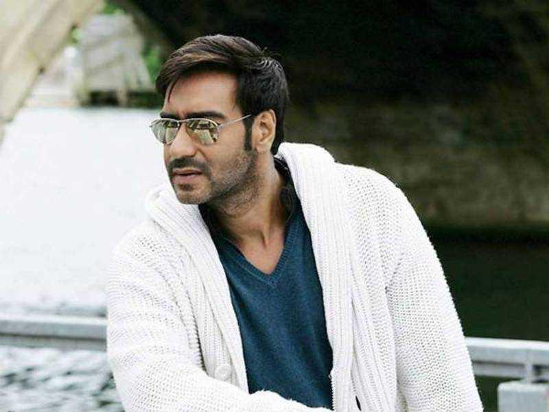 Bollywood Tadka,अजय देवगन इमेज,अजय देवगन फोटो,अजय देवगन पिक्चर,