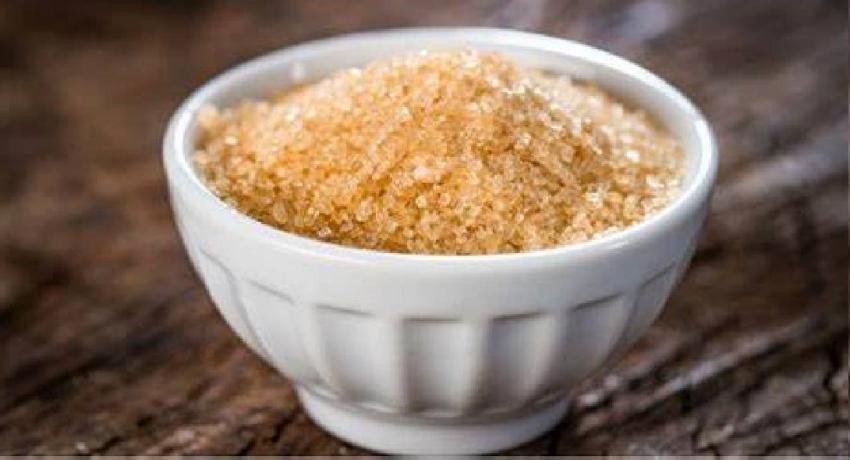 brown sugar health benefits
