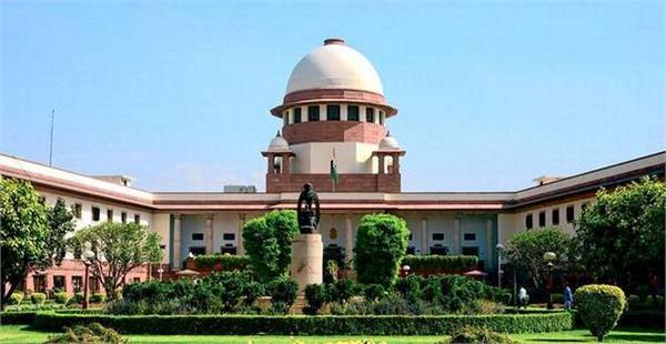 sc will hear the plea of freedom of journalist in kashmir