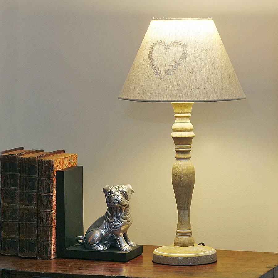 PunjabKesari, lamp image