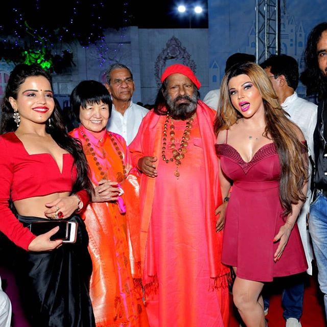 Bollywood Tadkaराखी सावंत इमेज, राखी सावंत फोटो, राखी सावंत पिक्चर