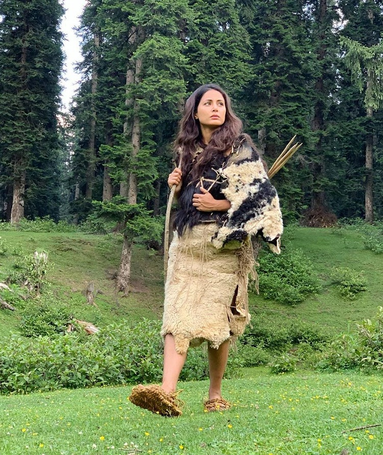 Bollywood Tadka,हिना खान  इमेज,हिना खान फोटो, हिना खान पिक्चर