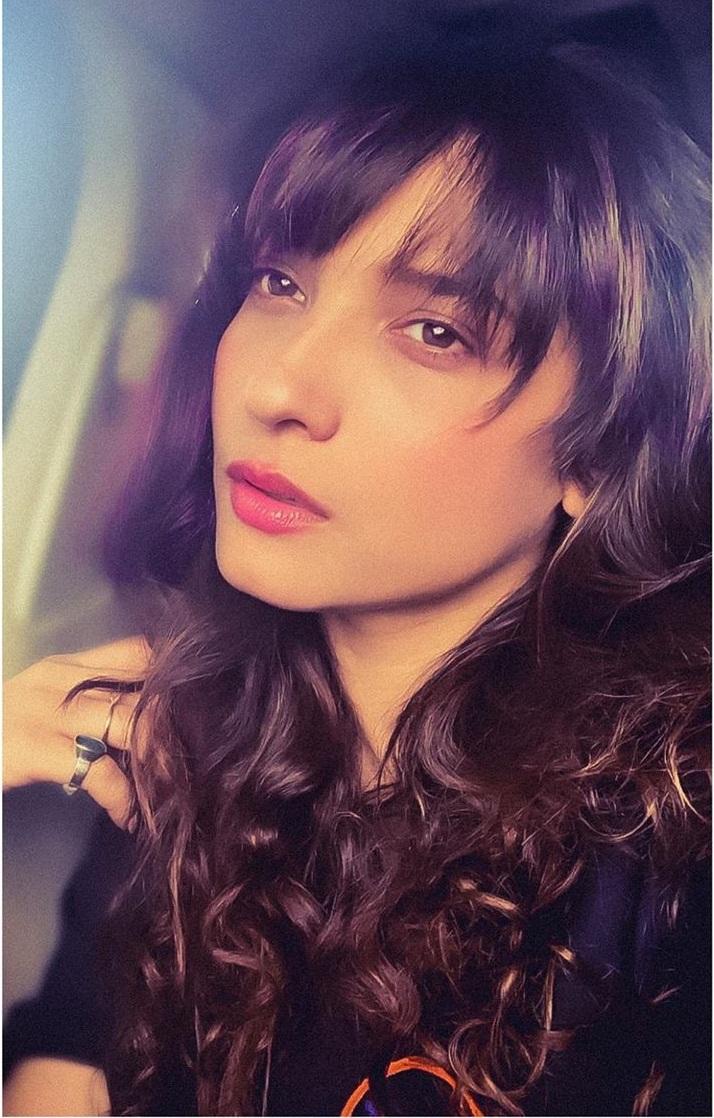 Bollywood Tadka,अंकिता लोखंडे इमेज,अंकिता लोखंडे फोटो,अंकिता लोखंडे पिक्चर,