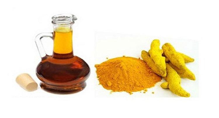PunjabKesari, हल्दी और सरसों का तेल,पायरिया का होम्योपैथिक इलाज, पायरिया का मंजन, पायरिया का इलाज घरेलु