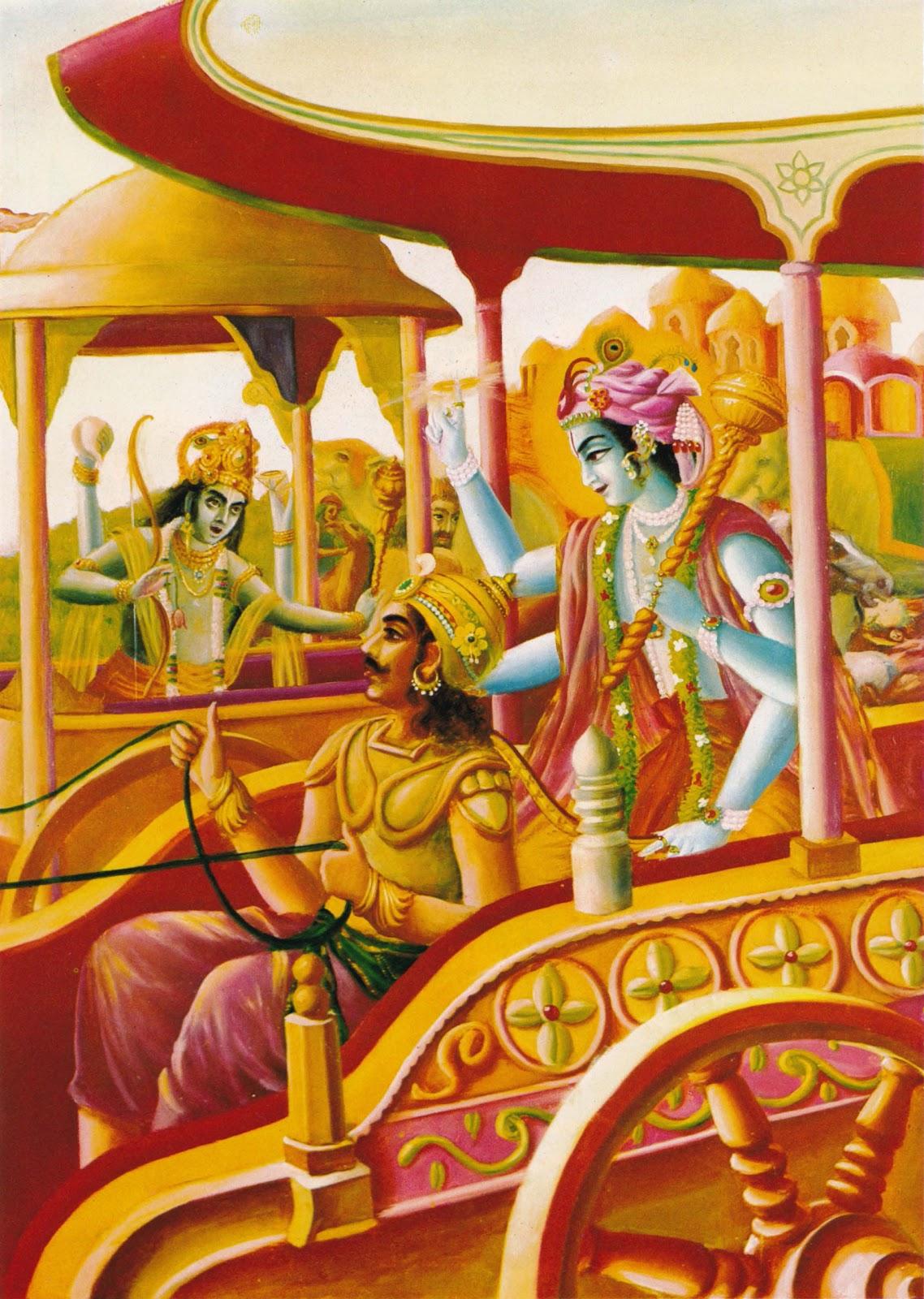 PunjabKesari, Paundraka vasudeva, Paundraka, Vasudeva, Nakli Krishna, Lord Krishna, Sri Krishna, Dharmik Katha in Hindi, Religious Story In hindi, Dant Katha in hindi