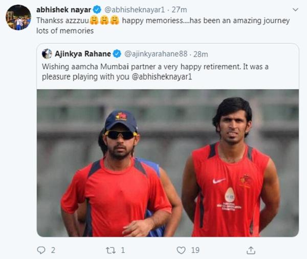 abhishek-nayar-retired-from-all-formats-of-cricket
