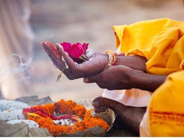 PunjabKesari, Jyestha Mass, Jyestha Month, Jyestha Month 2019