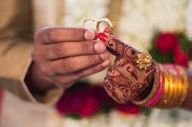 PunjabKesari, विवाह में देरी