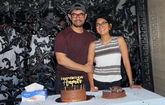 Bollywood Tadka, आमिर खान इमेज, आमिर खान फोटो, आमिर खान पिक्चर, किरण राव इमेज, किरण राव फोटो, किरण राव पिक्चर