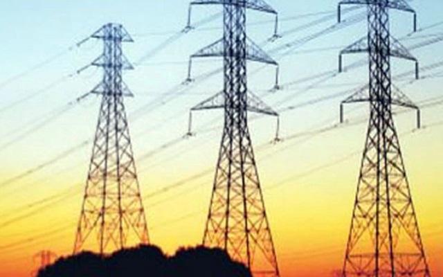 PunjabKesari, Madhya Pardesh Hindi News, Bhopal Hindi News, Bhopal Hindi Samachar, Kamalnath, Congress, Electricity Bill Half,कमलनाथ, बिजली बिल हाफ, केजरीवाल