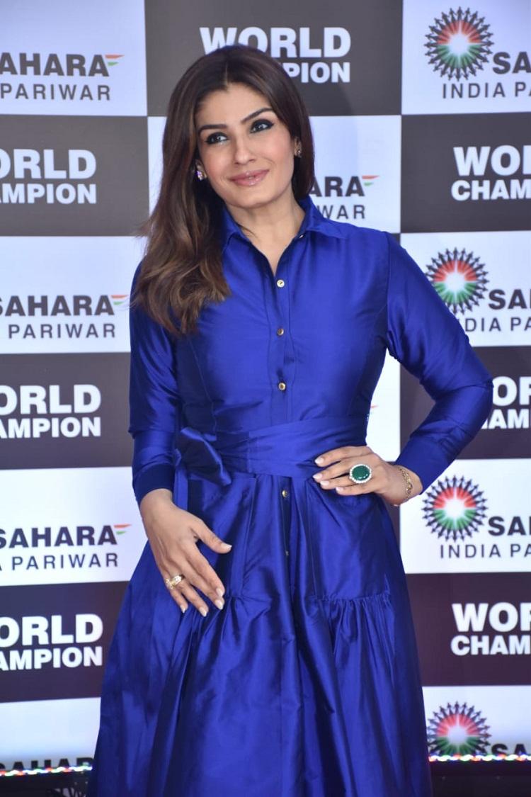 Bollywood Tadka, रवीना टंडन इमेज,रवीना टंडन फोटो,रवीना टंडन पिक्चर