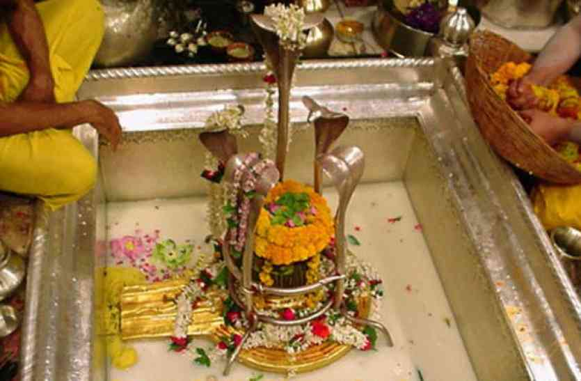 PunjabKesari, Sawan 2020, Sawan, सावन, सावन 2020, शिव जी, बाबा विश्वनाथ, baba vishwanath, kashi vishwanath, Dharmik sthal, religiouys place in india, Lord Shiva, शिव जी
