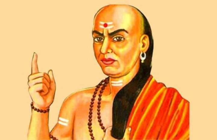PunjabKesari, Chanakya Niti, Chanakya, Chanakya Niti In Hindi, Chanakya Gyan, Chanakya Success Mantra In Hindi, चाणक्य नीति सूत्र