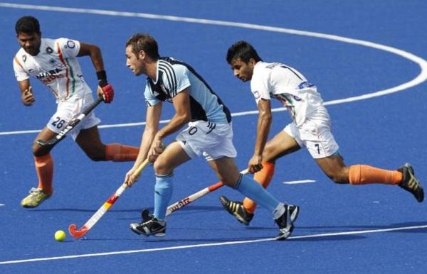PunjabKesarisports