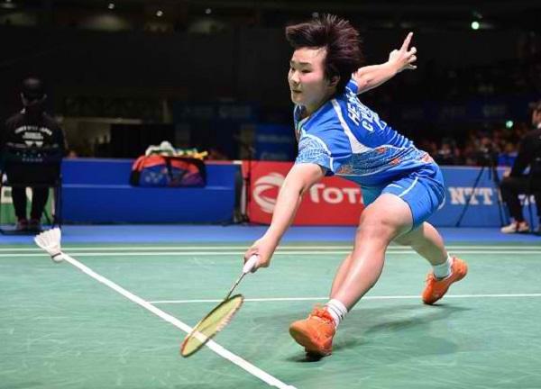 He bingjiao image