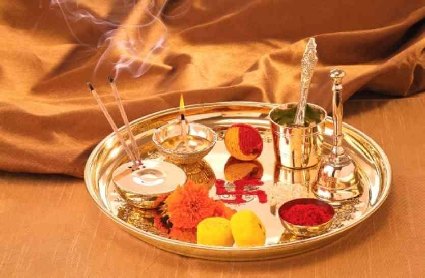 PunjabKesari, जयेष्ठ मास, जयेष्ठ महीना, जयेष्ठ महीना 2019, Jyestha Month, Jyestha Month 2019