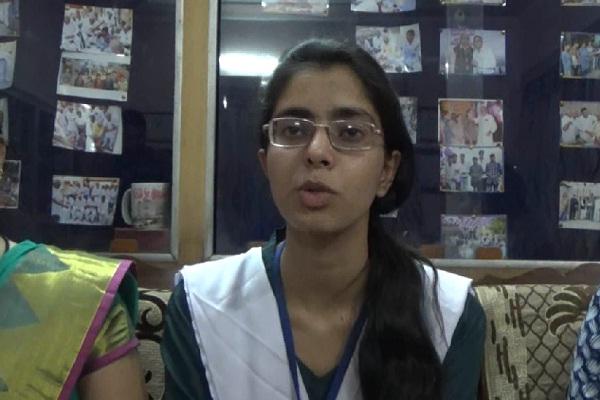 PunjabKesari, monica