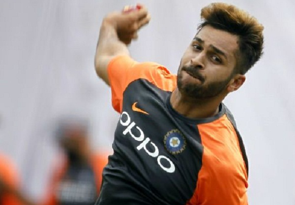 Vijay shankar performance affect these 5 indian cricketer