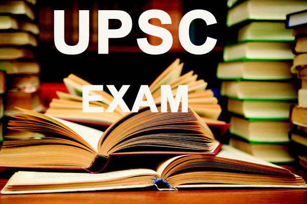 Image result for UPSC Exam
