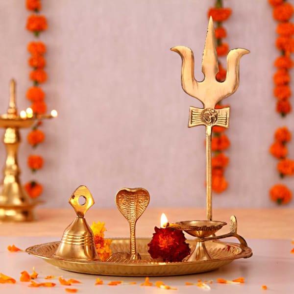 PunjabKesari, शिव पूजन, Shiv Pujan, Lord Shiv pujan