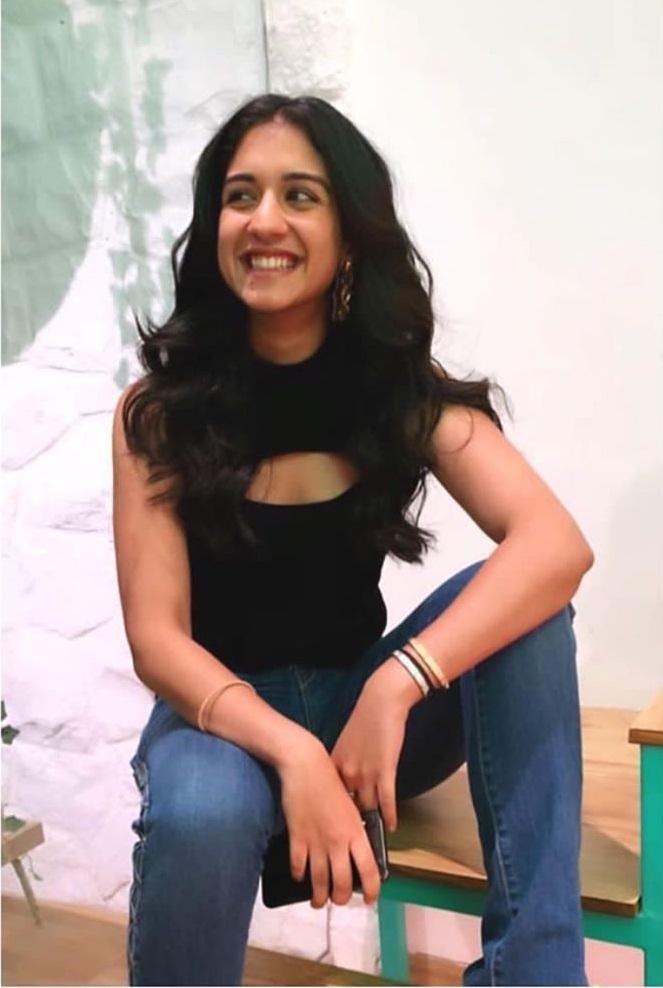 Bollywood Tadka,राधिका मर्चेंट इमेज,राधिका मर्चेंट फोटो,राधिका मर्चेंट पिक्चर