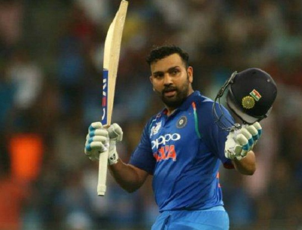 Rohit sharma shikhar dhawan will break these 5 records in wellington